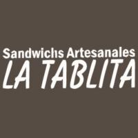 La Tablita - Villa Carlos Paz