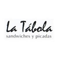 La Tábola Núñez