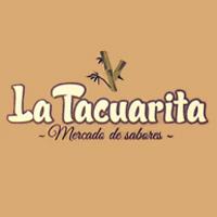 La Tacuarita
