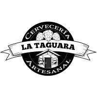 La Taguara Cervecería Artesanal