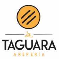 La Taguara – Arepería