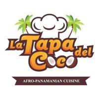 La Tapa Del Coco - Condado Del Rey