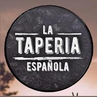 La tapería española