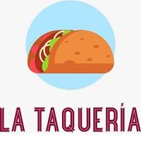 La Taqueria - Tacos Y Tartas