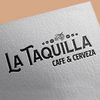 La Taquilla - Café & Cerveza