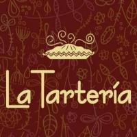 La Tarteria Sucursal Tejedor