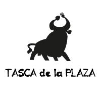 La Tasca de La Plaza
