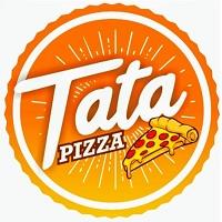 La Tata - Villa Elvira