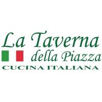 La Taverna Della Piazza