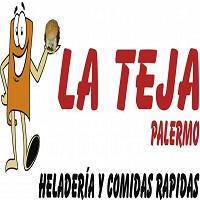 La Teja Palermo