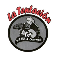 La Tentación 3x2 Pizzería