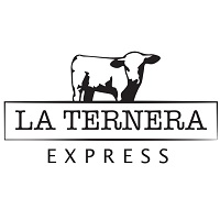 La Ternera Express