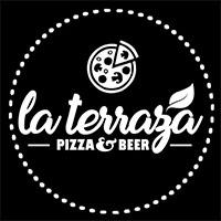 La Terraza Pizza & Beer