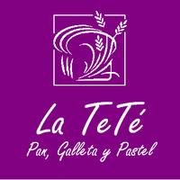 La TeTe