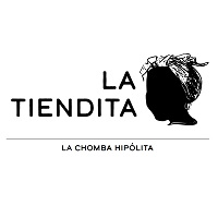 La Tienda Chomba Hipólita