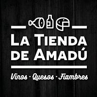 Tienda De Amadu Lainez