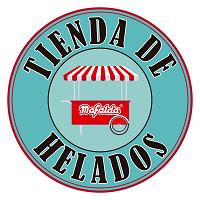 La Tienda de Helados Carrasco