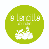 La Tienditta De Fruta - Pop