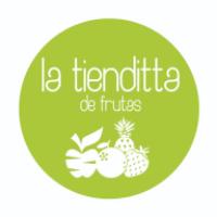 La Tienditta de Frutas - Market