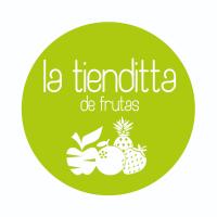 La Tienditta de Frutas
