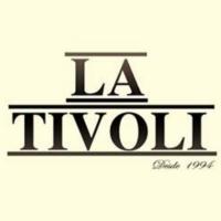 La Tivoli