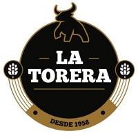La Torera