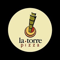 La Torre Pizza - Florida 2
