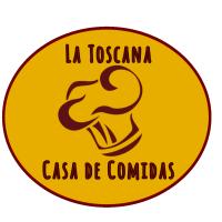 La Toscana Casa De Comidas Irigoin