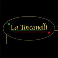 La Toscanelli