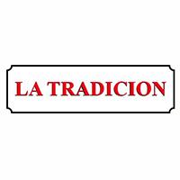 La Tradición Quilmes