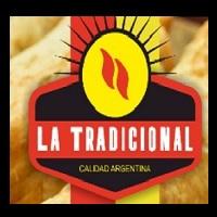 La Tradicional Empanadas - Alto Alberdi