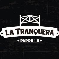 La Tranquera Parrilla - Quilmes