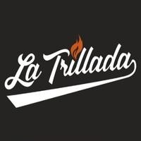 La Trillada - Pizza, Pasta & Milanesa