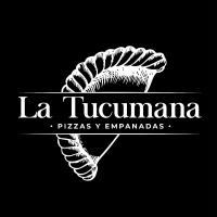 La Tucumana - Nva Cba