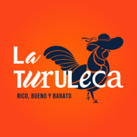 La Turuleca - Hupermall