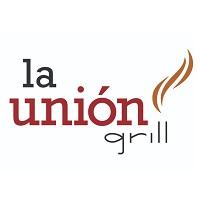 La Unión Grill