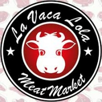 La Vaca Lola - Market