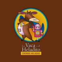 La Vaca y El Heladito