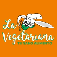 La Vegetariana Mercado Uno