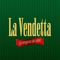 La Vendetta Oroño