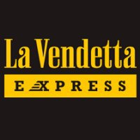 La Vendetta Express - Paso Del Bosque