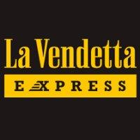 La Vendetta Express Roca