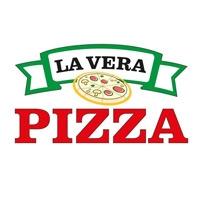 La Vera Pizza Buceo