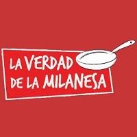 La Verdad de la Milanesa Aviadores