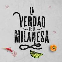 La Verdad de la Milanesa Food Park Mburucuyá