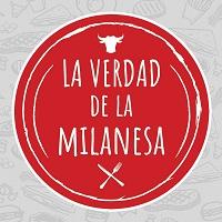 La Verdad de la Milanesa - Córdoba
