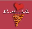 La Vida es Bella Heladerías Victorica