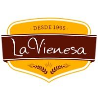 La Vienesa Café