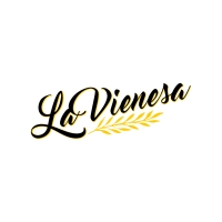 La Vienesa Shopping Mcal. Lopez