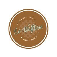 La Waffleria Py